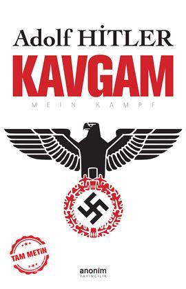 Kavgam - Meın Kampf