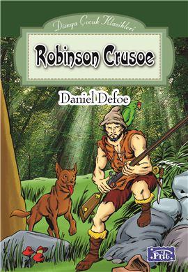 Robınson Cruose