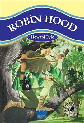 Robın Hood